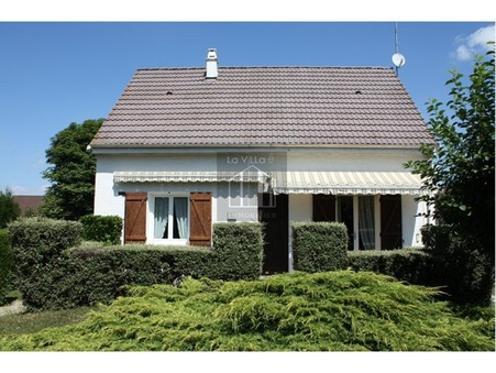 Achat maison ANET 96 m²  182 700  €
