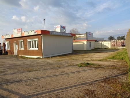 vente maison PITHIVIERS 86m2 126000€