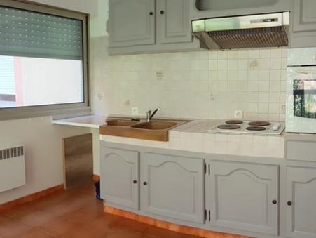 Achat appartement La Ciotat  143 000  €