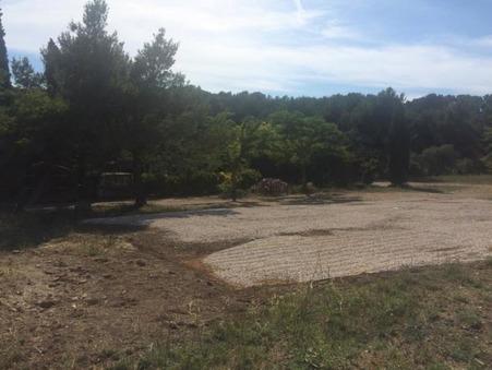 Achat terrain La Ciotat  248 000  €