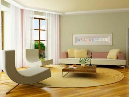 Acheter maison Saint Cyr sur Mer  360 000  €