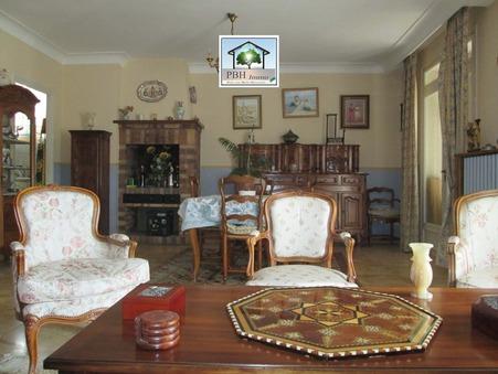 A vendre appartement AVIGNON 180 m²  369 000  €