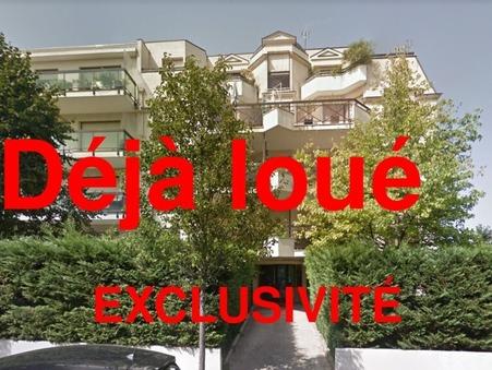 location appartement LE PERREUX SUR MARNE 76m2 1580€