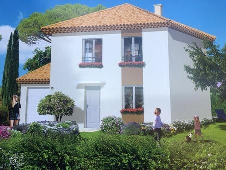 Achat maison Saint Cyr sur Mer  390 000  €