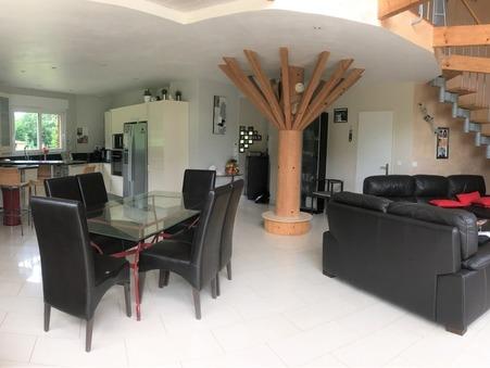 vente maison Montreuil 154m2 362250€