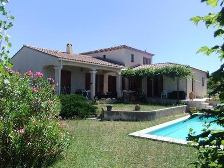Achat maison MAZAN 150 m²  390 000  €
