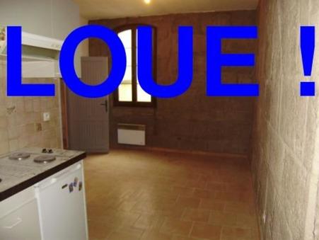 location appartement MONTFRIN 287 €