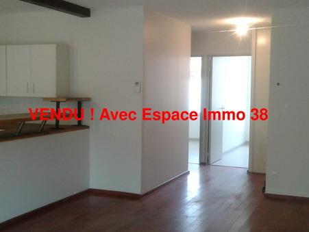 Vends appartement VILLARD DE LANS  210 000  €