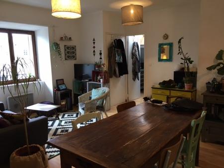vente appartement BESSE ET ST ANASTAISE 43m2 79000€