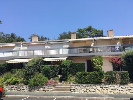 Acheter appartement ROYAN 26.76 m²  121 800  €