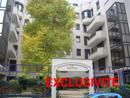 location appartement LE KREMLIN BICETRE 1249 €