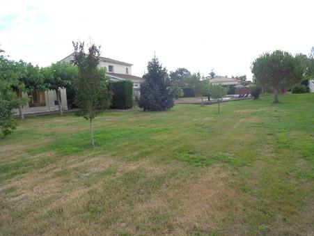 vente maison PINSAGUEL 160m2 745000€