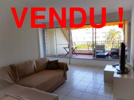 Acheter appartement PORT CAMARGUE  209 700  €