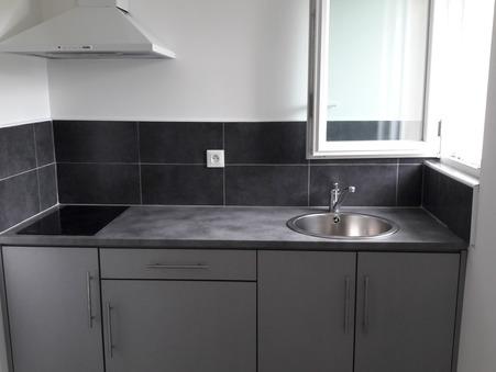 location appartement LIMOGES 400 €