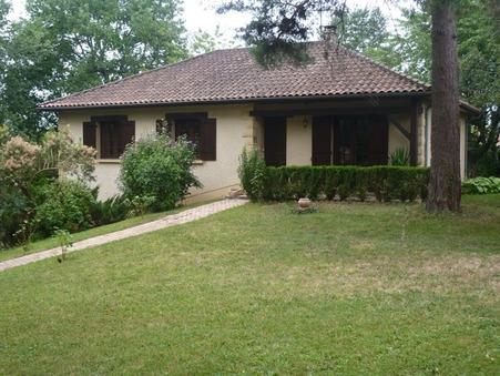 Le bon coin immobilier maison a vendre gallery of maison for Garage a louer le bon coin