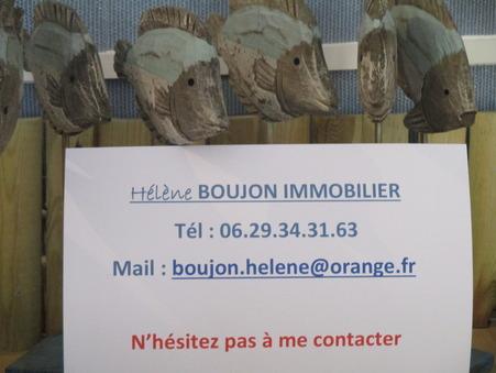 vente appartement LE BARCARES 0m2 0€