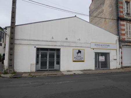 location professionnel 1000 €