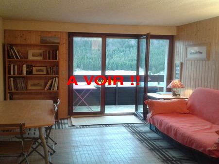 Vendre appartement VILLARD DE LANS  137 000  €