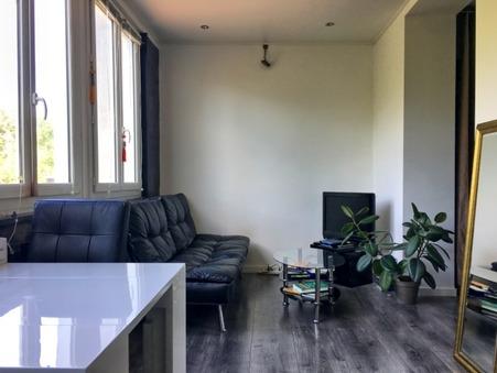 Achat appartement LA ROCHE SUR FORON 55 m²  160 000  €
