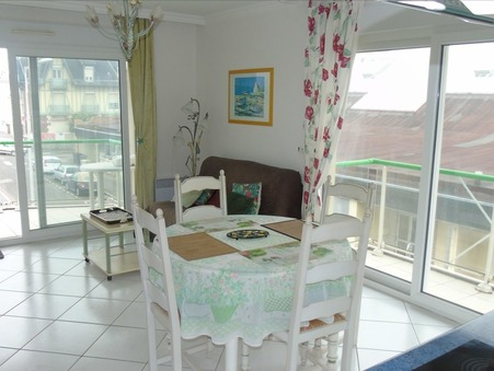 appartement  462 €