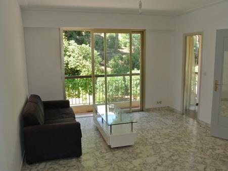 location appartement VILLENEUVE LOUBET 26m2 595€