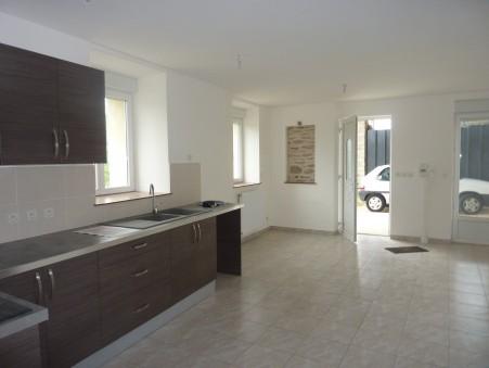 maison  615 €
