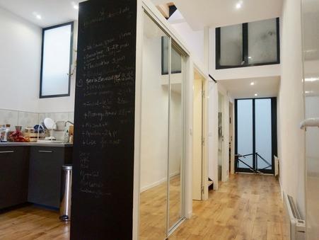 vente appartement MONTPELLIER 285000 €