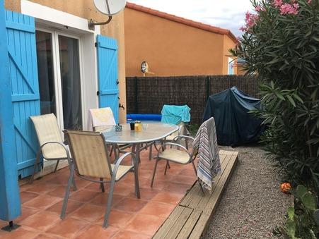 Acheter maison TORREILLES  101 000  €