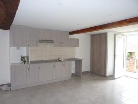 maison  645 €