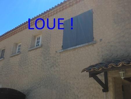 location maison LIRAC 880 €