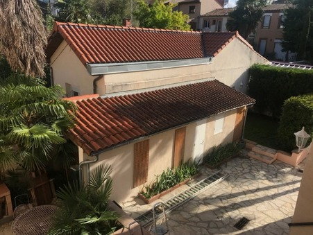 Vente appartement TOULOUSE 130 m² 1 800  €
