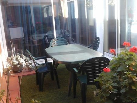 vente maison LE BARCARES 63m2 175000€