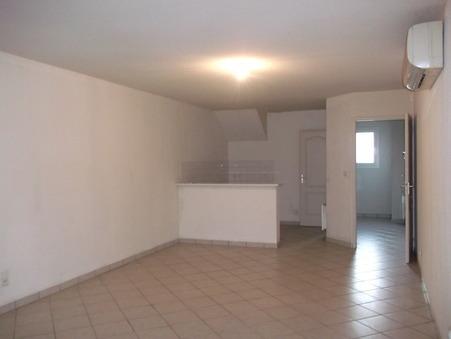 Achat maison VALLON PONT D ARC 81 m²  130 000  €