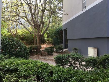vente appartement MONTPELLIER 69m2 77000€
