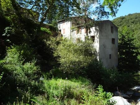 A vendre propriete LEZIGNAN CORBIERES  233 200  €