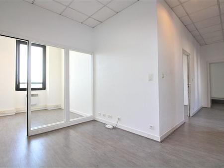 location Locaux - Bureaux GRADIGNAN 85m2 1250€