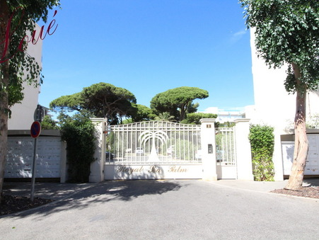 10 location appartement HYERES 1300 €