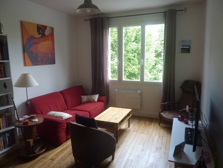 Vends maison PERIGUEUX  160 920  €