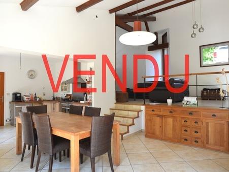 vente maison CHATILLON 465000 €