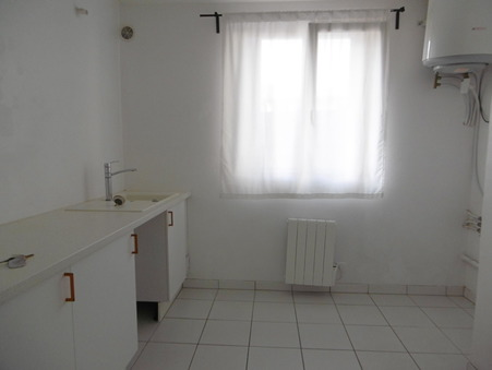 A louer appartement GRENOBLE 51.2 m²  584  €