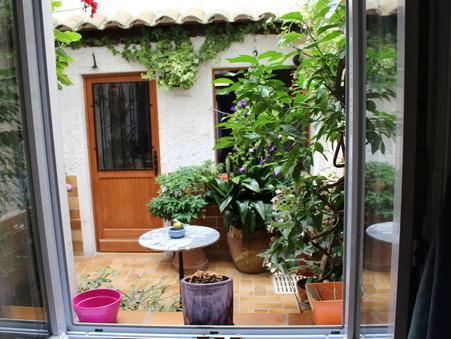 Achète maison VALREAS 97 000  €