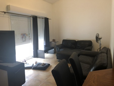 location maison EAUNES 90m2 850€