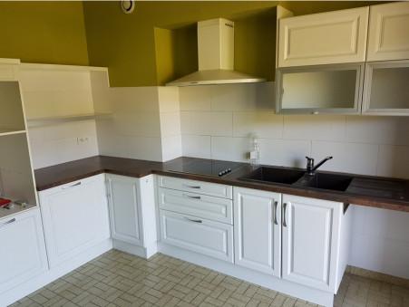 A vendre appartement DECAZEVILLE 92 800  €