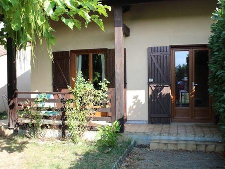Achète maison Marssac sur tarn  145 000  €