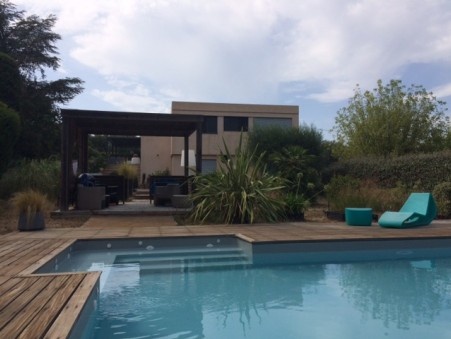 Vends maison LA CIOTAT 1 299 000  €