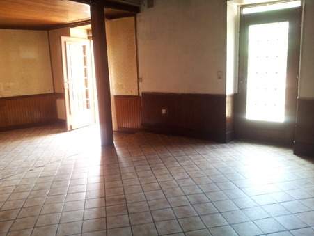 location appartement MORTEMART 662 €