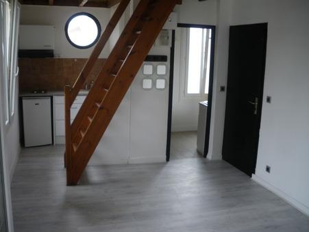 appartement  93450 €