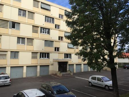 vente appartement BRON 149900 €