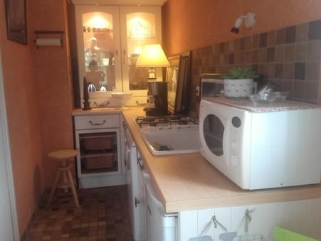 vente appartement ST GEORGES DE DIDONNE 31m2 120750€
