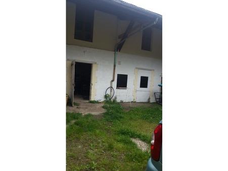 vente maison CIRES LES MELLO 373m2 220000€